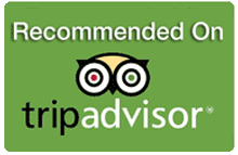 tripadvisor-board-sail-windsurfersworld-windsurfing-ixia