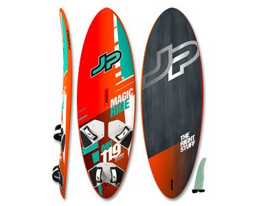 board-jp-windsurfersworld-windsurfing-ixia
