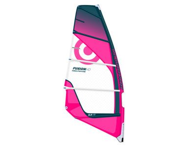 fusion-windsurfersworld-windsurfing-ixia-sail
