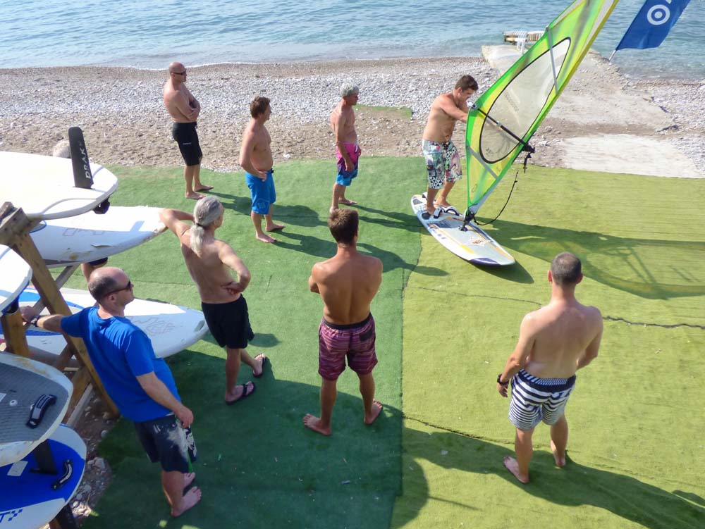 Advanced-windsurf-clinic-windsurfersworld-windsurfing-ixia