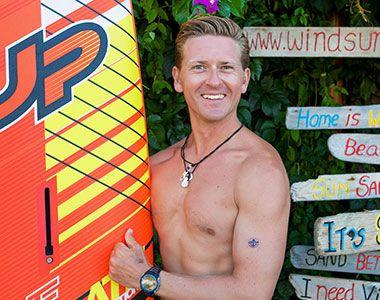 andrei-new-board-sail-windsurfersworld-windsurfing-ixia