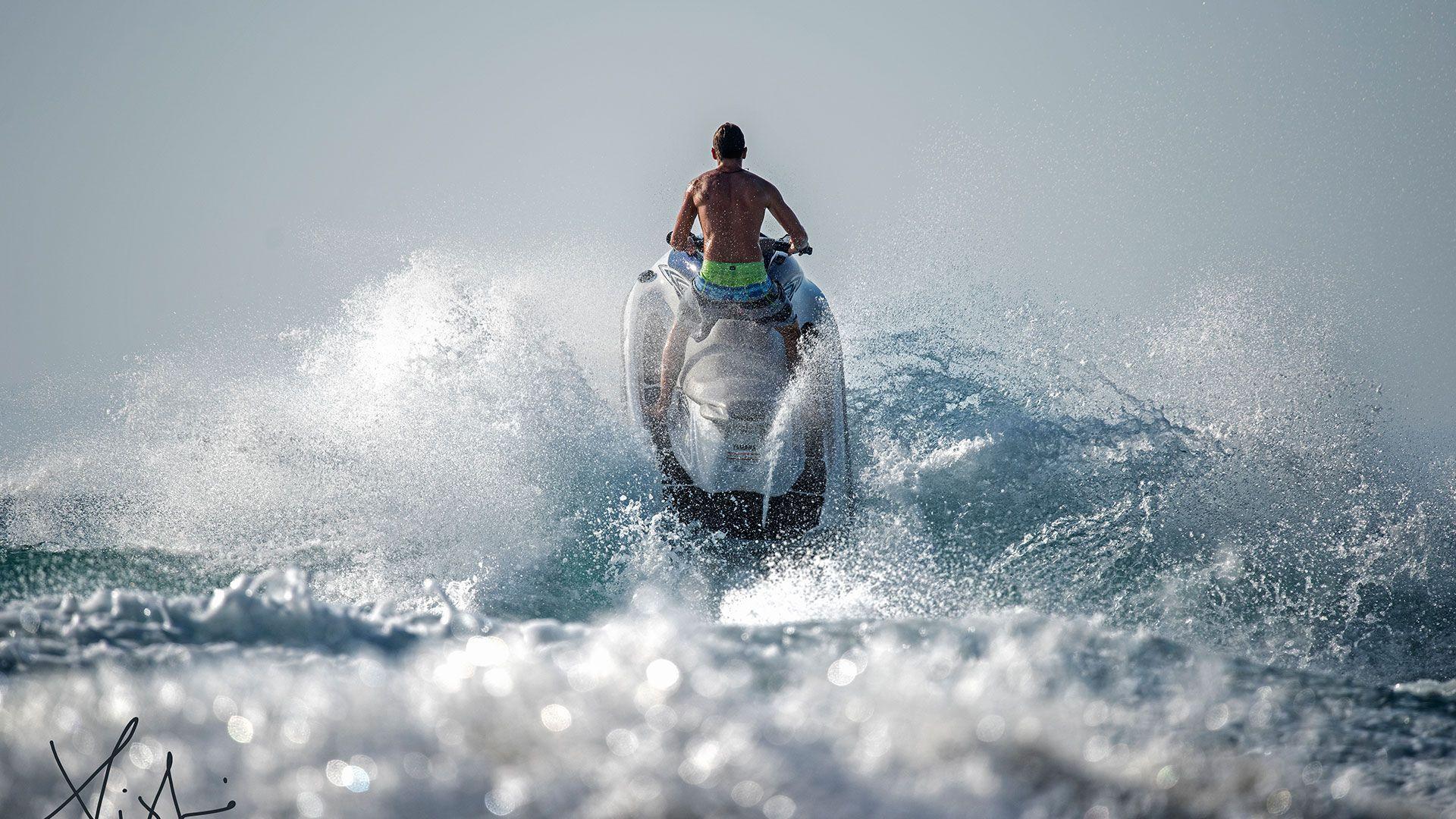 jb-jet-ski-windsurfersworld-windsurfing-ixia