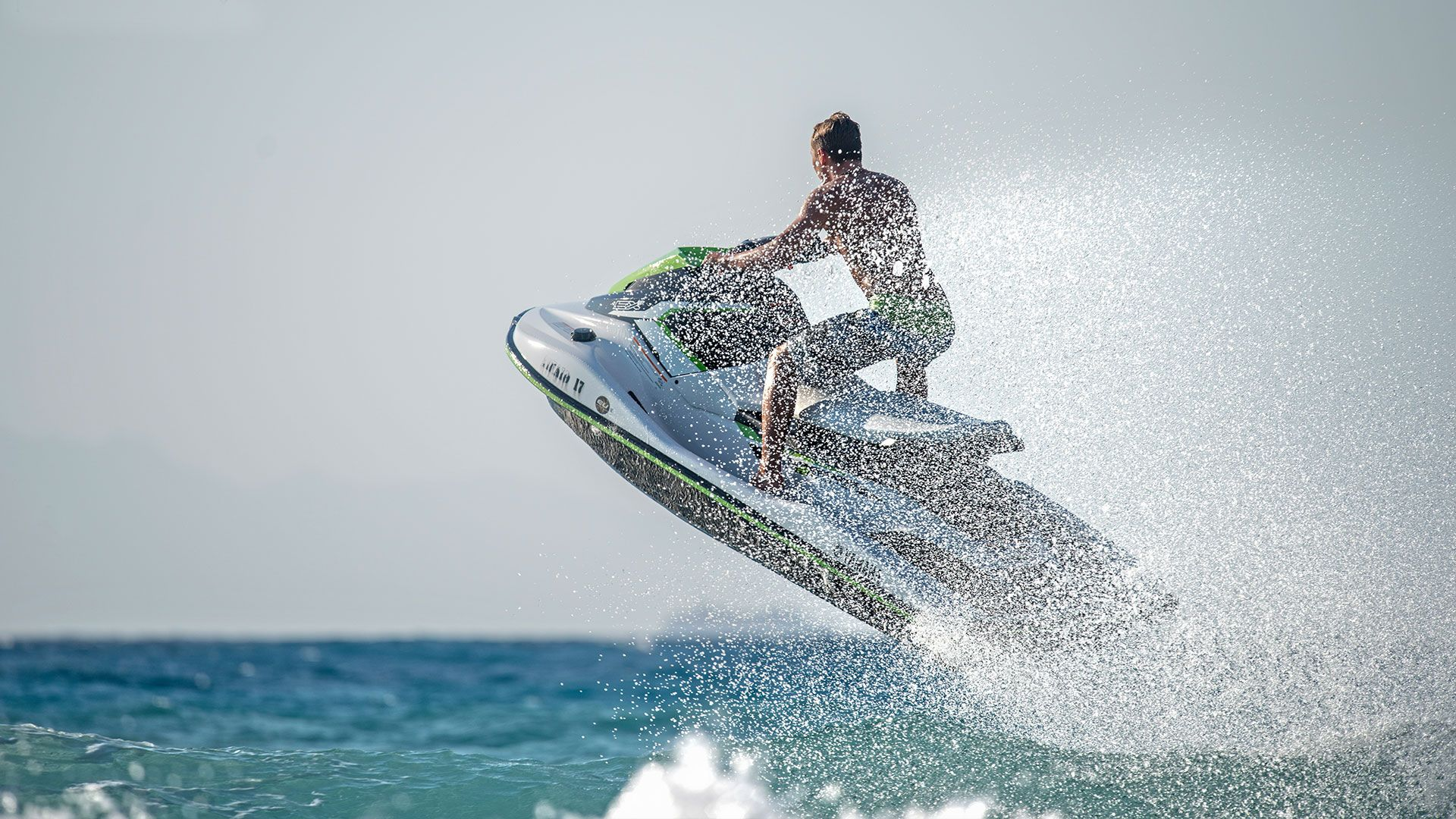 jump-wave-jet-ski-windsurfersworld-windsurfing-ixia