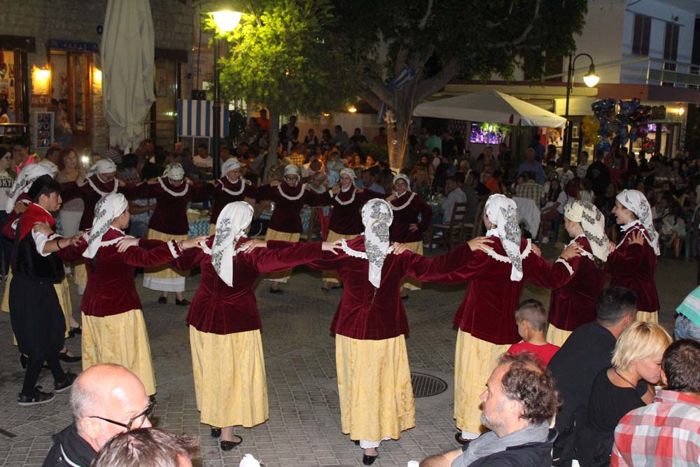 rice-pudding-festival-windsurfersworld-windsurfing-ixia-traditional-dance