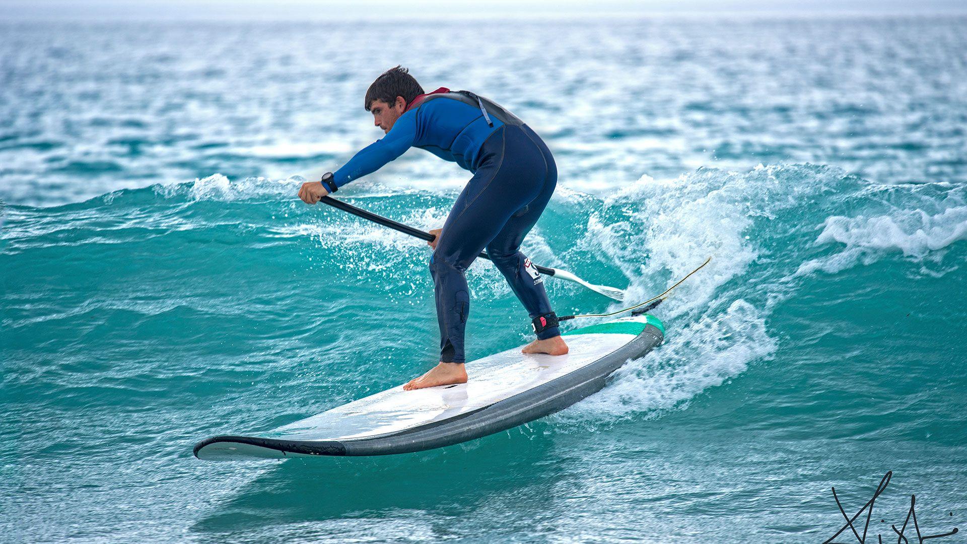 surf-board-wave-windsurfersworld-windsurfing-ixia