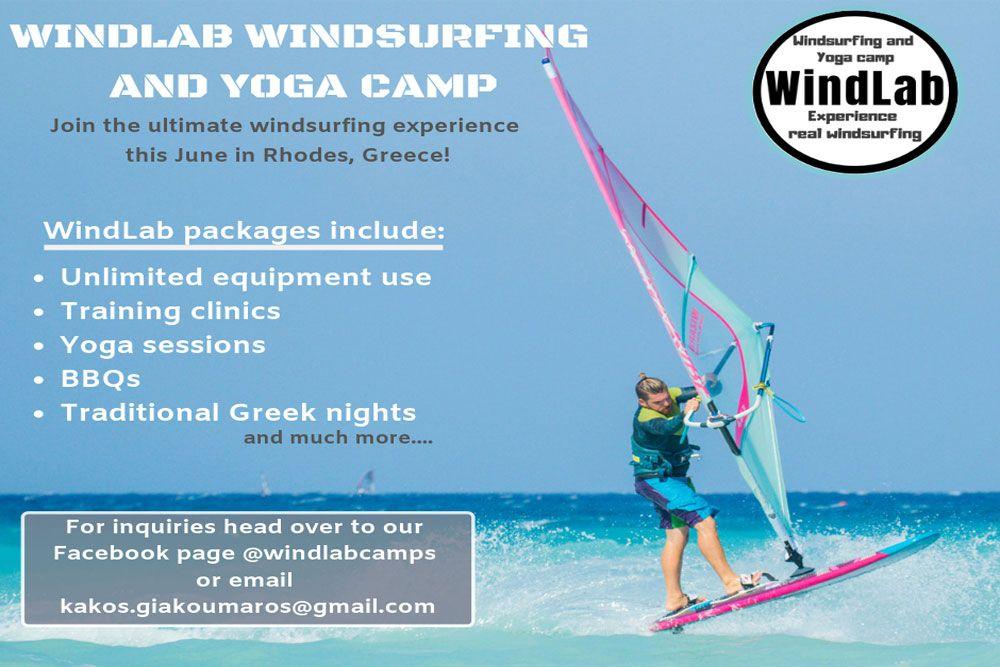 windsurfers-event-1