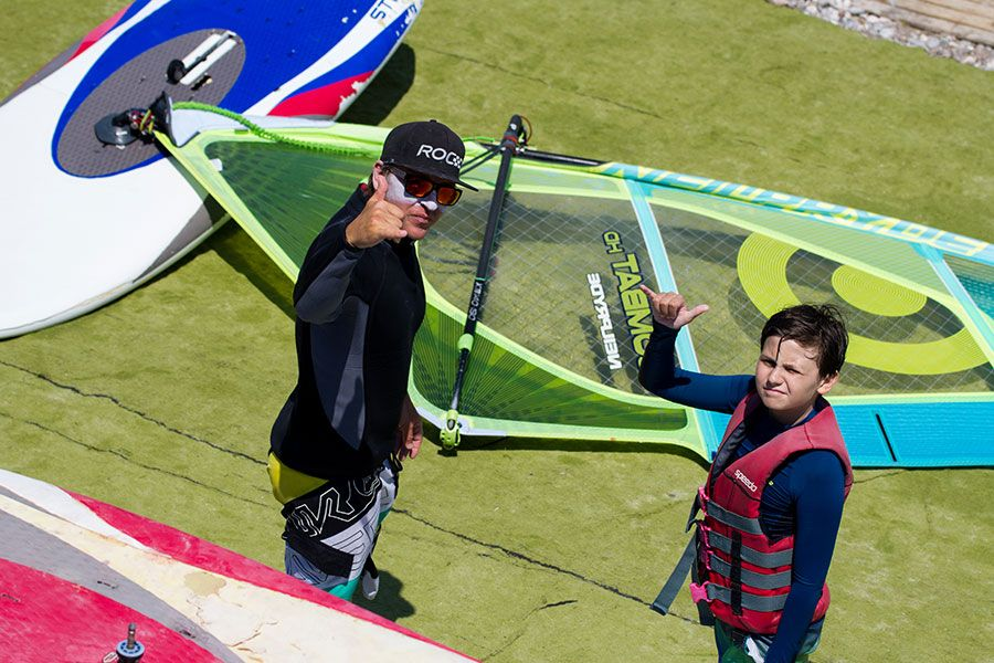 windsurfers-2020-prices-2
